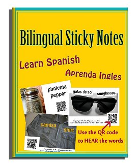 Learn Spanish on Amazon